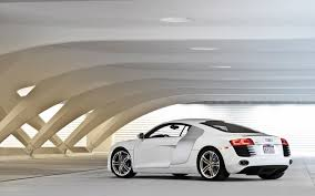 audi r8 v8 specs 2012 audi r8 reviews and rating motor trend