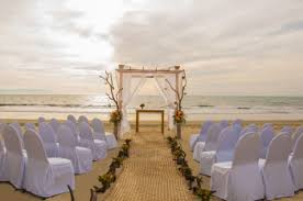 inexpensive wedding venues free budget wedding venues tie the knot without untying your