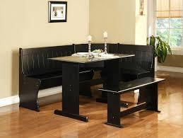 corner dining set canada u2013 apoemforeveryday com