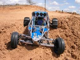 baja buggy 4x4 sandrail buggy truck thread discussion and pics r c tech forums