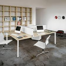 Business Interiors Group 45 Best White Office Furniture Images On Pinterest Office