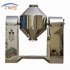 paint mixing machine price paint mixing machine price suppliers