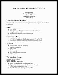 Sample Resume Data Entry by Sample Resume Data Analyst Create Professional Resumes Online
