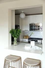Kitchen Pass Through Design Wall Pass Through Ideas Kitchen Pass Through Ideas Custom Home
