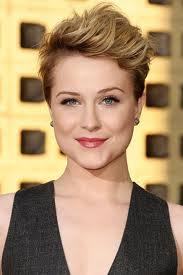 short edgy haircuts for square faces pixie cut for square face hair pinterest pixie cut pixies