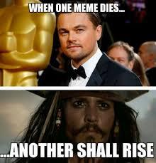 Johnny Depp Meme - johnny depp