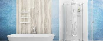 compare 2017 average shower door vs shower curtain costs pros