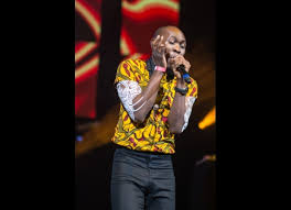 seun kuti to perform thanksgiving concert in minneapolis mshale