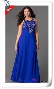 prom dresses for big bust best dress style for large bust fashion dresses