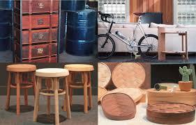 6 thai furniture studios we love right now bk magazine online