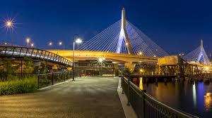 boston restaurant opening guide summer 2016 eater boston