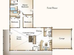 3 bedroom cabin floor plans best 3 bedroom cabin kit gallery home design inspiration