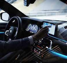 bmw comercial 2017 bmw 5 series official commercial dpccars