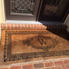 Rug Outlet Charlotte Nc Frontgate 49 Reviews Home Decor 4400 Sharon Rd South Park
