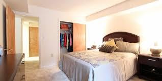3 bedroom apartment for rent bartton place rentals arlington va apartments com