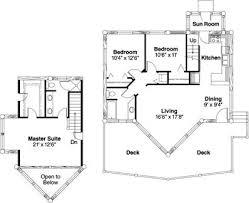 lodge style log home plans large log cabin floor plans large