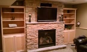 great stone hearth fireplace ideas best design ideas 9060