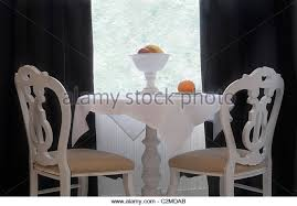 Dictionary Pedestal Pedestal Table Stock Photos U0026 Pedestal Table Stock Images Alamy