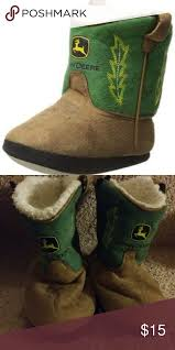 s deere boots sale deere cowboy boots slippers cowboy boots cowboys and