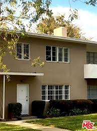 5538 village green los angeles ca 2 bedroom apartment for rent
