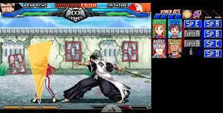 imagenes juegos anime los mejores juegos de anime hasta la fecha newesc