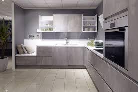 cuisines sur mesure cuisine sur mesure by image renov cemento oxyd 2 image renov