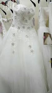 wedding gown for rent ivory wedding gown for rent in ikeja wedding venues services