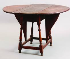 free dining room table table free dining room table plans beautiful half moon tables