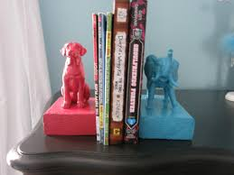 diy kitchen bookends romantic bedroom ideas kitchen bookends