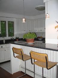 kitchen cabinets hartford ct 45 with kitchen cabinets hartford ct