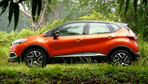 captur renault black new price for renault captur motor trader car news