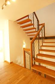 freitragende treppen freitragende treppen treppenarte regensburg