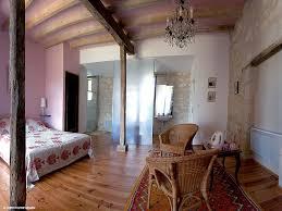 chambre d hote angers chambre d hôte adana spacieuse et chaleureuse location à