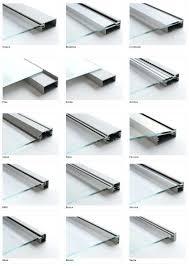 kitchen cabinet construction plans inset face frame cabinet construction frames diy ikea
