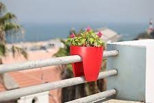 home dek decor home dek decor railing planter home decorating ideas