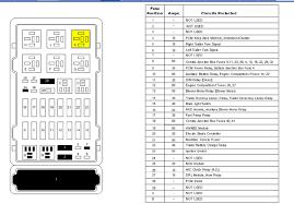 lessico dialettale di sava pdf
