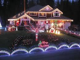 christmas decorations melbourne decoration image idea christmas