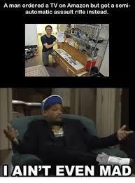 Ain T Even Mad Meme - 25 best memes about aint even mad aint even mad memes