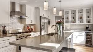 pendant kitchen island lights kitchen island pendant lighting ideas brilliant 5 verdesmoke