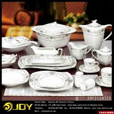 set porcelain dinner set china dinnerware sets for sale