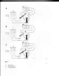 pioneer avh p4900dvd wiring diagram avic vienoulas info