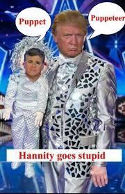 Sean Hannity Meme - sean hannity helps rand paul find excuses for the things he used