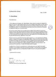 10 font for recommendation letter financial statement form