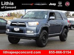toyota 4runner prices paid used 2012 toyota 4runner for sale pricing features edmunds
