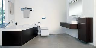 badezimmer bilder badezimmer de badezimmer neu erleben badinspiration bad