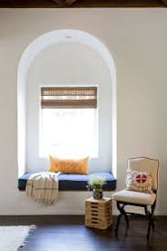 1920s Home Interiors by Best 25 Spanish Colonial Ideas On Pinterest Spanish Colonial
