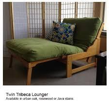 lounger futon futon lounger furniture shop