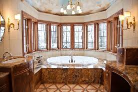 traditional master bathroom ideas traditional master bathroom found on zillow digs what do you