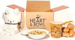 gift baskets for new parents buy online gift baskets fresh soup gifts for new parents