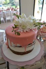 Kitchen Tea Cake Ideas by Pretty English Rose Kitchen Tea Loulou Jones Party Event